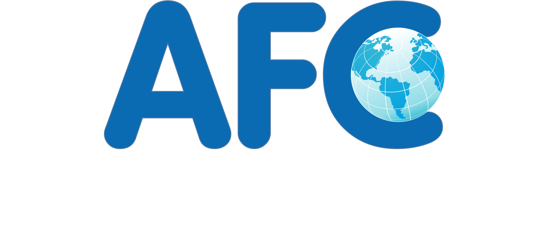 Association Financial Culture